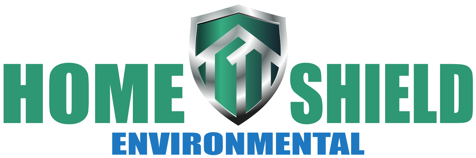 Home Shield Environmental - Home Inspection Company - Denver, Colorado